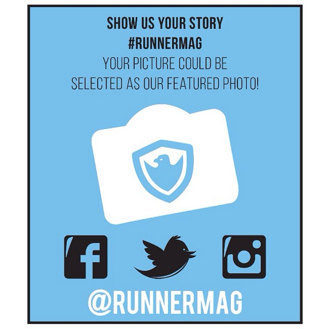 @kwantlenu students, want your photography featured in the paper? Share…