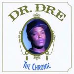 Dre (Colour)