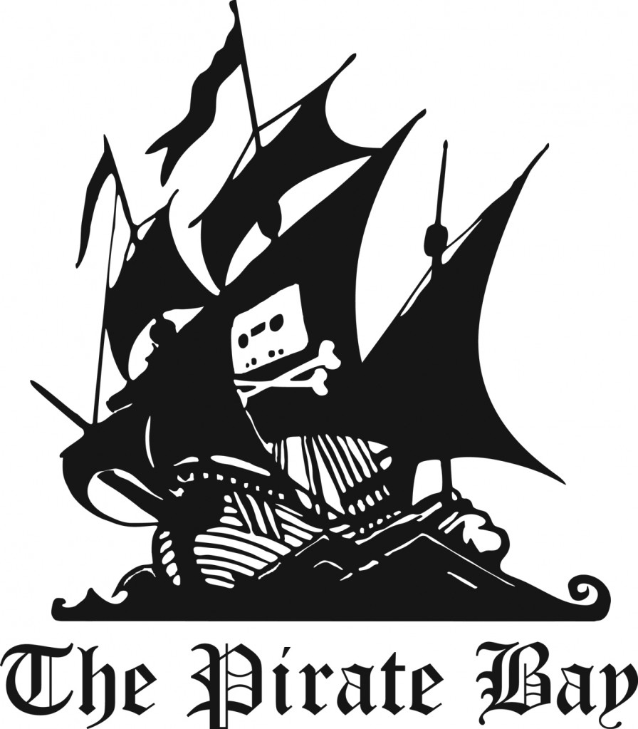 The Pirate Bay was one of the largest torrent sites around prior to its lawsuit