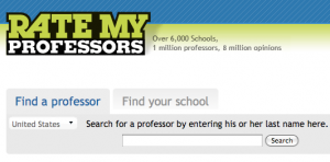 rate-my-professor1
