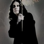 Courtesy of Ozzy Osbourne official website