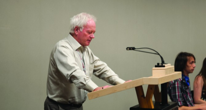 alan-davis-at-trans-mountain-memorandum-forum
