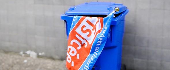 CFS_Recycle_web-01