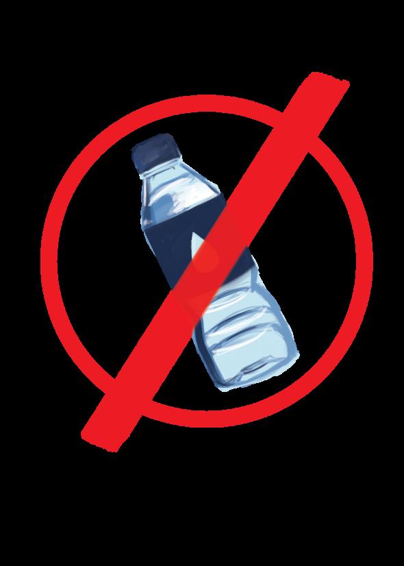 column-3-reducing-plastic-by-scott