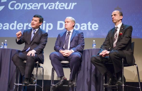 Copy of debate (2)