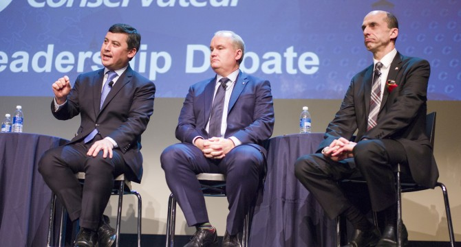 Copy of debate (2)