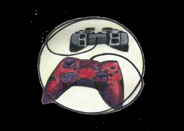Culture-6---Gaming-Guild---Celesta-De-Roo