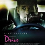 Drive takes us on a captivating ride