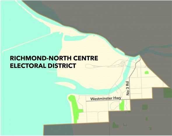 Election Coverage Maps-Web_Richmond-North