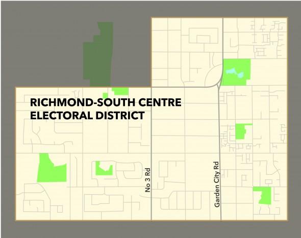 Election Coverage Maps-Web_Richmond-South