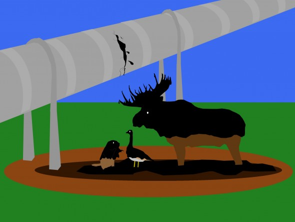 feature-1-pipelines-by-nat-mussell