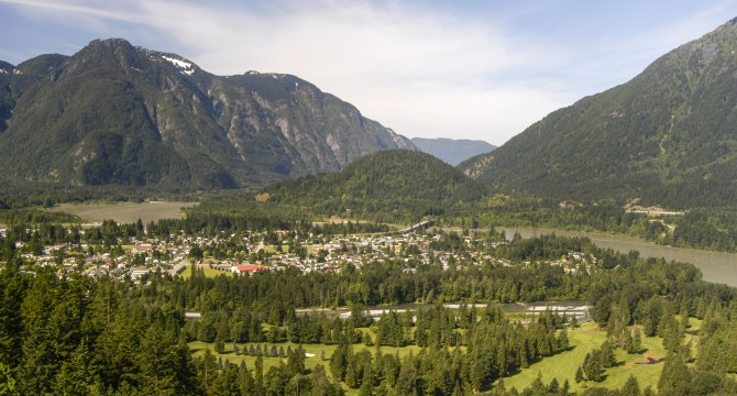 Fraser_Valley (1)