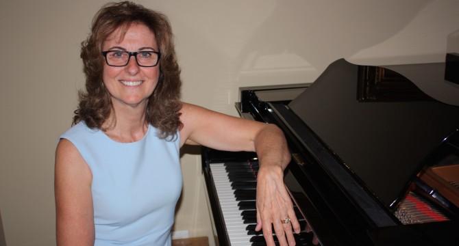 KPU Pianist_2