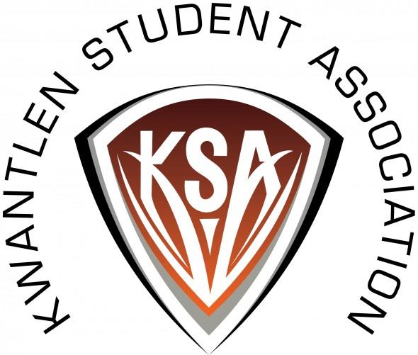 KSA_circle_logo_web-01