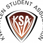 Kwantlen Student Association increases executive pay