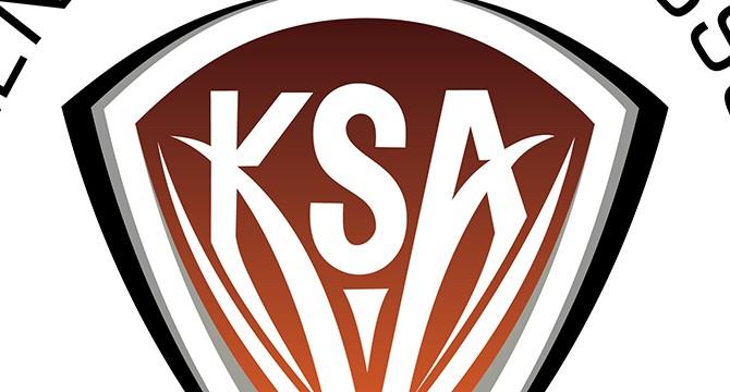 KSA_circle_logo_web-featured-01