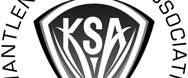 KSA_circle_logo_web_featured_01