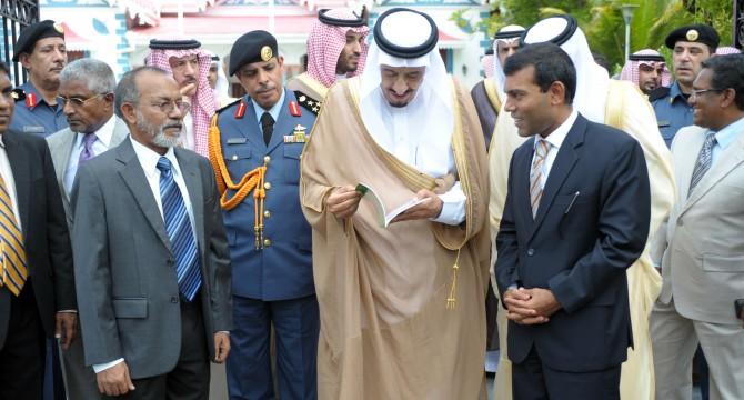 king-of-saudi-arabia-salman-bin-abdulaziz-al-saud-2010-mauroof-khaleel