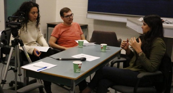 LSU_Misconducts_TheVoice_Staff_Interview(Original)