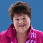 Linda Reid Richmond-South Centre Liberals