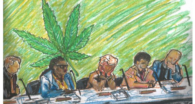 news-1-grad-marijuana-by-celesta-de-roo