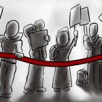 Student unions critique finance ministry's potential amendments
