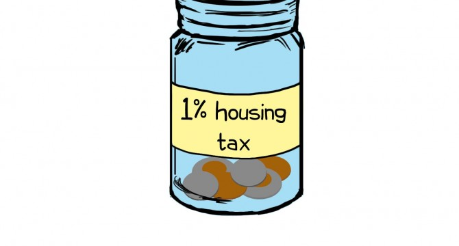 opinion-3-empty-homes-tax-version-2