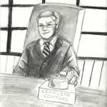 Ottawa shooting used to expedite problematic legislation