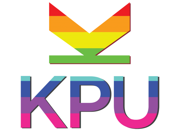 Out-at-KPU.png (PUSHED)