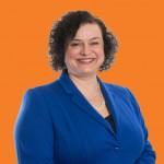 Rebecca Smith Surrey-Cloverdale NDP