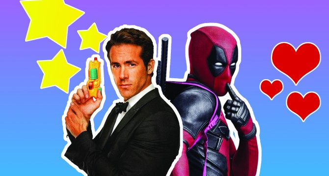 ryan-reynolds-suited-up-jpeg