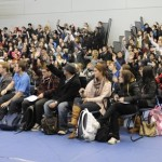 Kwantlen Student Association special general meeting results