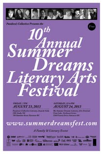 Summer_Dreams_Literary_Arts_Festival