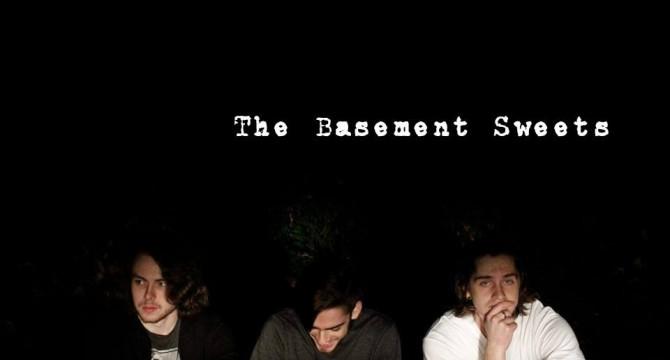 TheBasementSweets1