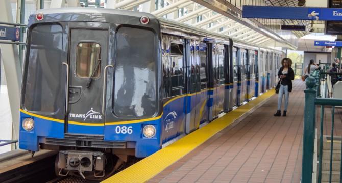 transittax2016-1