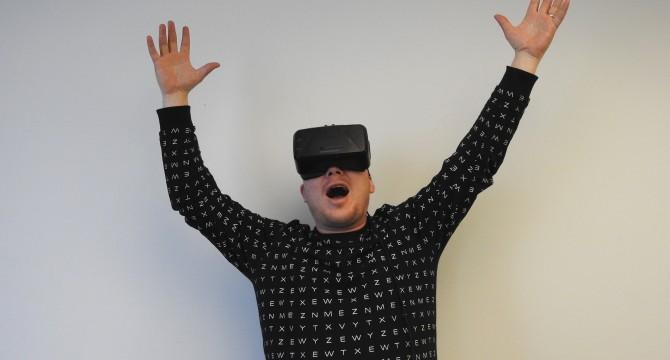 VR2-WrenHandman