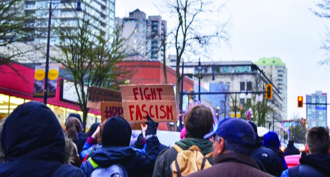 antifascist_01