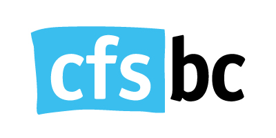cfs-bc-logo
