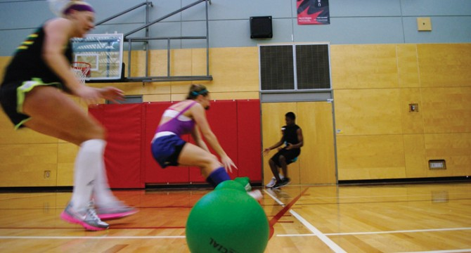 dodgeball_web
