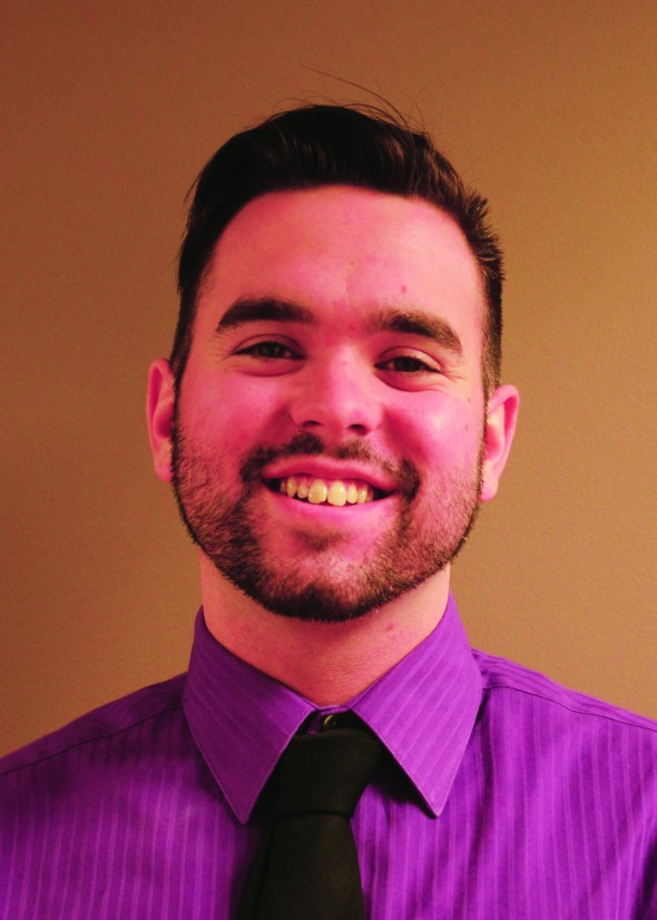 election feature-Tyler Wenman