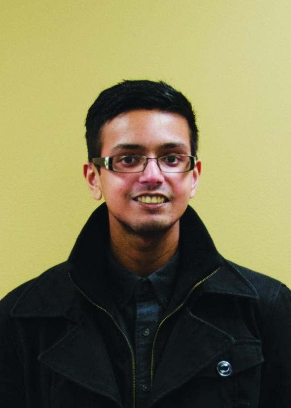 electionfeature-Tanvir Singh