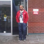 KSA Richmond campus director Harj Dhesi has asked council to reinstate his pay. PHOTO COURTESY OF FACEBOOK
