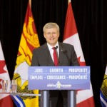 King Harper disregards regarded research