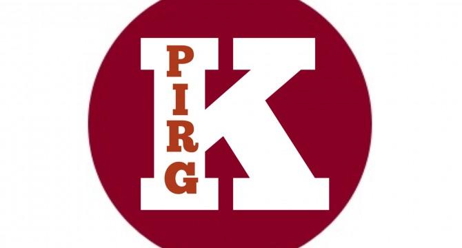 kpirg-new