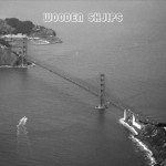 Vinyl Dust-off: Wooden Shjips West