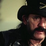 Lemmy and co. will do more than teach you how to grow a rockin' mustache on Feb. 20. Podknox/Flickr.