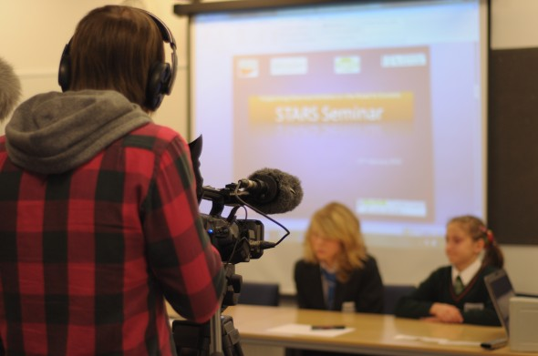 student-journalist-city-college-norwich-city-college-norwich