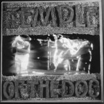 Vinyl Dust-off: Temple of the Dog