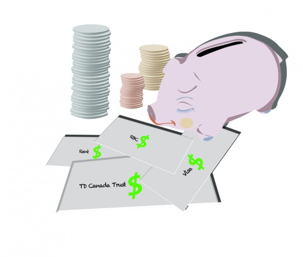 tips_to_save_money_2_3_-_shandis_harrison_1024