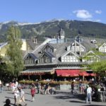 A Message to Whistler Mayor: British Columbia Belongs To All British Columbians